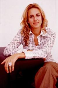 Партиция Уркиола - испанский дизайнер мебели