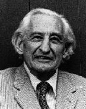 Серж Чермаев. Великий русско-чеченский, английский и американский архитектор и дизайнер